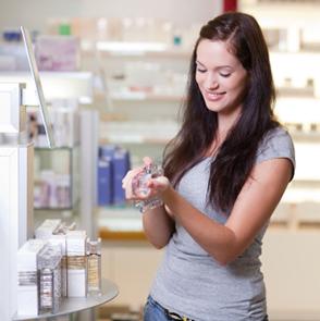 Equivalencias de perfumes mercadona 2020