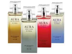 Equivalencias Lidl Perfumes