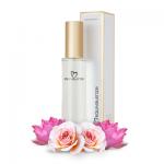 Perfumes equivalenza mujer