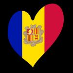 Corazon de Perfumerías en Andorra