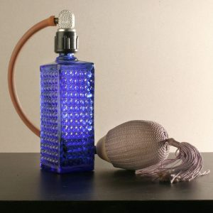 Frasco Artesanal de perfumerias Andorra